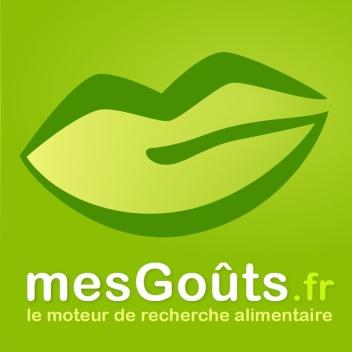 mesgouts